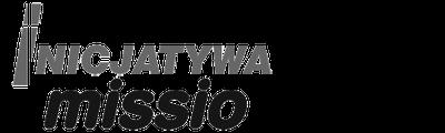 Fundacja INICJATYWA MISSIO